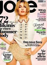 Jolie_Cover