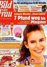 Frau_Cover