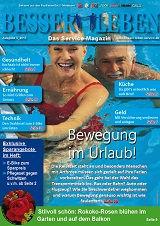 Titelseite_Klein