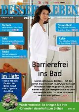 Besser Leben Magazin