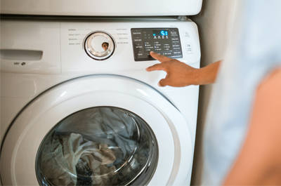 Tipps - Schweissgeruch aus Kleidung entfernen - everdry