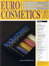 Euro Cosmetics