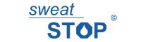 SweatStop Antitranspirante