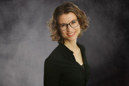 Jennifer Gsell
